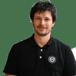 Jernej Medvešček Balavto