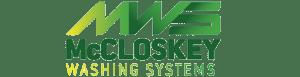 mccloskey-washing-300x77