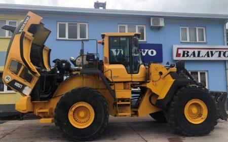 Volvo_L150H_Balavto_17