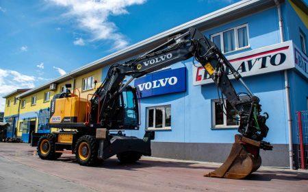 Volvo_ewr150e03